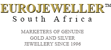 The eurojeweller logo